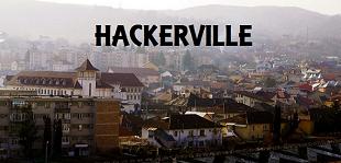 Thiên đường của hacker ở Romania