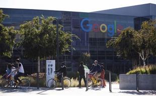 Google có thể bị châu Âu phạt 3,4 tỷ USD