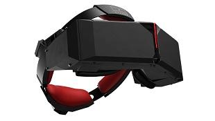 Acer sẽ sản xuất kính thực tế ảo chuyên dụng
