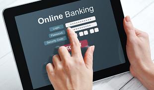 Bạn có sẵn sàng sử dụng ngân hàng của Facebook và Google?