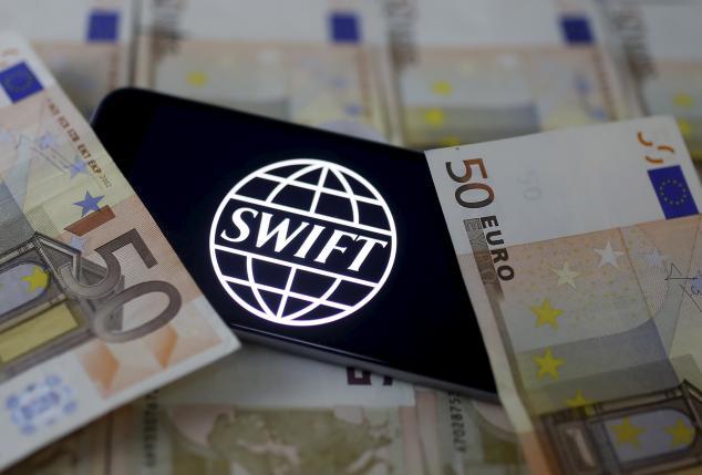 TPBank đã chặn được hacker chuyển tiền tới Slovenia