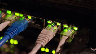 Iraq cắt Internet để tránh gian lận thi cử