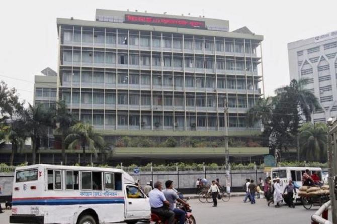 Bangladesh cáo buộc SWIFT là nguyên nhân khiến tin tặc trộm 81 triệu USD từ ngân hàng trung ương