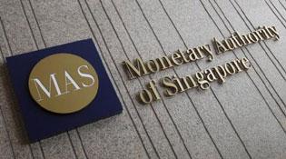 Ngân hàng trung ương Singapore, Philippines thắt chặt bảo mật sau vụ TPBank