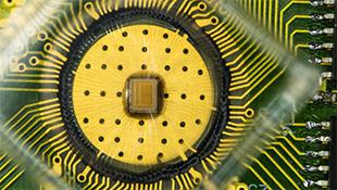 IBM giới thiệu bộ nhớ PCM 3-bit, nhanh gấp 70 lần và có thể thay thế flash