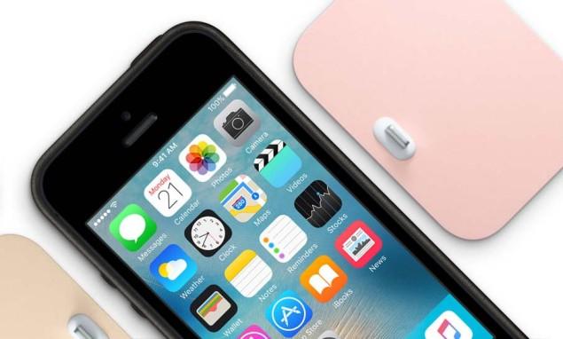 Tim Cook đến Ấn Độ tìm cơ hội bán iPhone tân trang