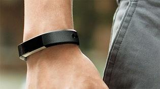 Fitbit chuẩn bị ra mắt dịch vụ thanh toán di động