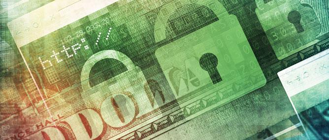 Hệ thống TPBank đã bị mã độc thâm nhập chưa?