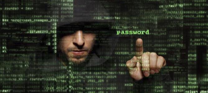 Một ngân hàng Ecuador bị hack 12 triệu USD