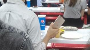ZenFone 3 Max lộ diện trước giờ G