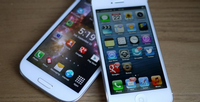 Samsung và Apple mất thị phần vào tay các công ty Trung Quốc