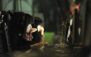 Trung Quốc tìm cách kiểm soát các website video trực tuyến