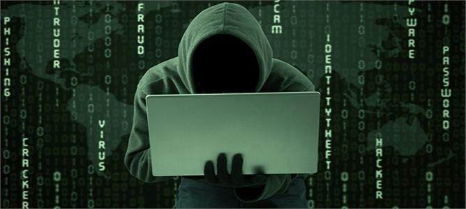 Cuộc chiến chống tội phạm mạng không có điểm dừng...