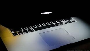 MacBook Pro sắp được nâng cấp lớn sau nhiều năm