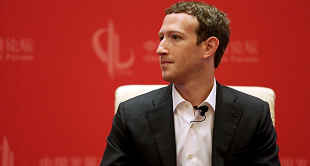 Zuckerberg di dời bốn nhà hàng xóm chắn tầm nhìn từ cửa sổ