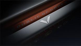 Asus hé lộ laptop khủng: màn 24 inch, đồ họa mạnh hơn cả Titan X