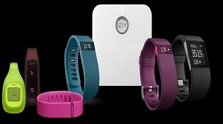 Fitbit bị kiện vì cảm biến đo sai nhịp tim