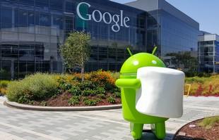 Google thừa nhận hệ thống update của Android vô cùng tệ hại