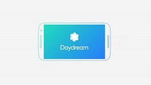 """Smartphone cao cấp cũng """"phát khóc"""" với Daydream VR"""