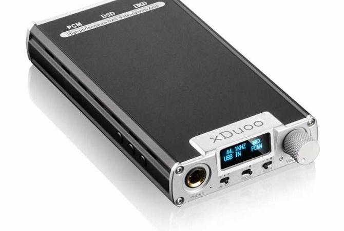 Dễ sử dụng, giá thành dễ chịu nhưng lại mang tới hiệu quả cực cao so với tầm giá, USB DAC là lựa chọn không thể thiếu nếu bạn muốn biến chiếc máy vi tính của mình thành