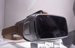 Asus bước chân vào lĩnh vực thực tế ảo