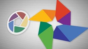 Google Photos có trên 200 triệu người dùng, 24 tỷ lượt selfie