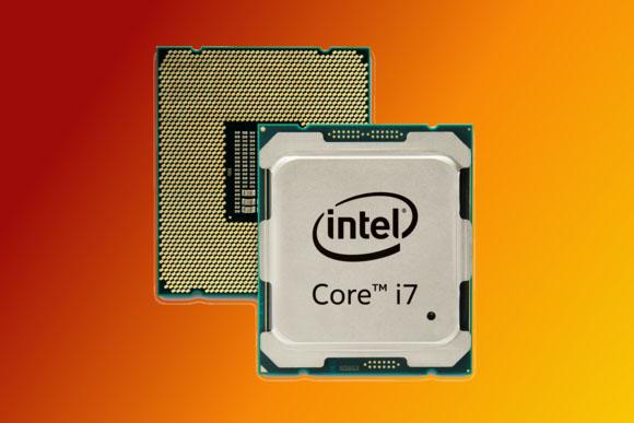 10 điều cần biết về CPU 10 nhân của Intel