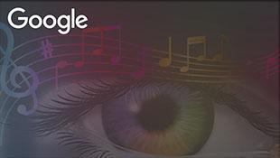 Trí tuệ nhân tạo của Google đã biết viết nhạc