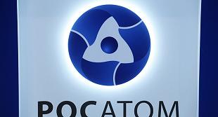 Rosatom: Lùi thời hạn vận hành nhà máy điện hạt nhân Việt Nam 6 năm