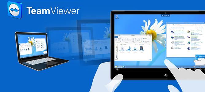 TeamViewer: Máy tính bị hack vì đã nhiễm mã độc từ trước