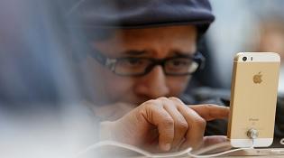 Vì sao Siri bị ế dù 98% đã thử nó?