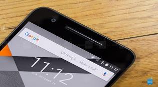 Huawei sẽ phát hành một thiết bị Nexus trong năm nay?