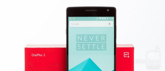 OnePlus loại bỏ kế hoạch phát hành smartwatch nhưng vẫn cam kết phát triển smartphone
