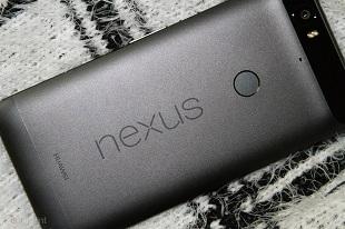 Giám đốc Huawei xác nhận sẽ sản xuất Nexus mới
