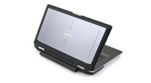 Đánh giá laptop siêu bền Dell Latitude E6420 ATG