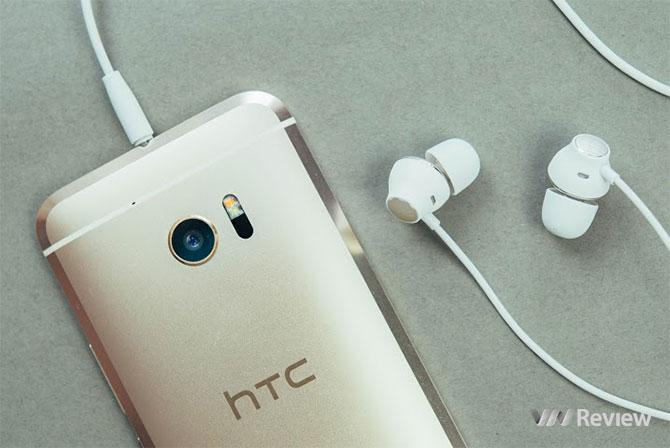 6 smartphone đáng chú ý sắp bán trong tháng 6