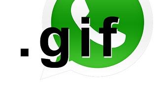 WhatsApp sẽ sớm hỗ trợ ảnh GIF