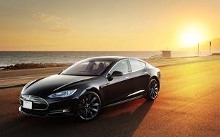 Na Uy sẽ cấm ôtô chạy xăng từ năm 2026