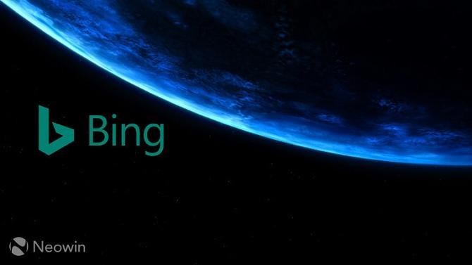 Công cụ tìm kiếm Bing của Microsoft có thể cảnh báo ung thư giúp bạn