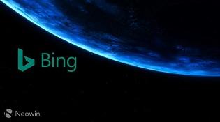 Trình tìm kiếm Microsoft Bing có thể cảnh báo ung thư