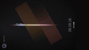 Moto Z lộ ảnh: máy mỏng, 3 màu sắc