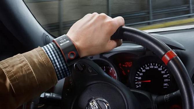 Một phần tư người dùng không hài lòng với các thiết bị đeo của họ