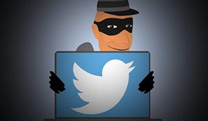 32 triệu tài khoản Twitter bị rao bán