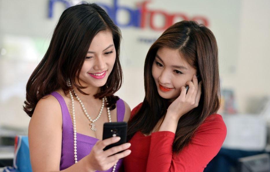 Các nhà mạng đang làm gì để cải thiện tốc độ 3G?