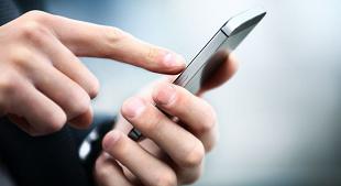 Nga khai trương mạng điện thoại di động miễn phí