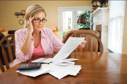 Vì sao hóa đơn tiền điện của bạn luôn cao?