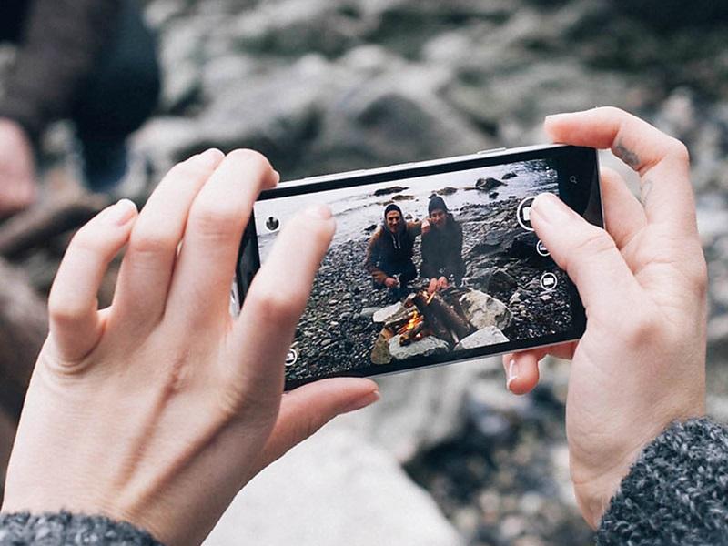 Nokia Lumia giảm giá lên đến 50% chào hè 2016