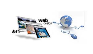 5 lí do mọi doanh nghiệp nhỏ đều cần có một trang web