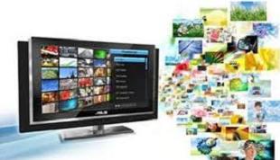 Từ 15/6, ngừng phát sóng 7 kênh truyền hình analog tại Hà Nội, TPHCM, Cần Thơ