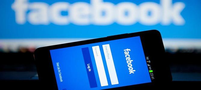 Facebook - Cỗ máy ép người dùng… ra tiền